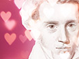 Kierkegaard on how to become a better lover