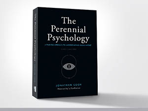 The Perennial Psychology | A Timeless Approach to Understanding Human Nature | 300x225  | LiveReal.com
