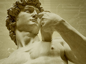 Why We Need a Spiritual Renaissance | LiveReal.com