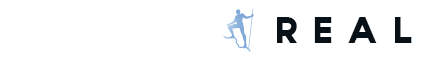 LiveReal.com | The last great frontier is yourself