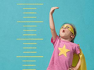 3 Ways to Measure Psychological Health | LiveReal.com